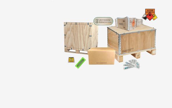 Caja Eco Extrem
